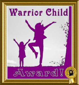 warriorchildaward1